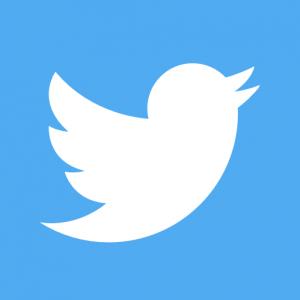 توییتر سالن زیبایی نسیم عقیلی