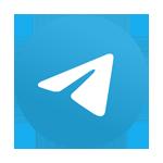 کانال تلگرام سالن زیبایی نسیم عقیلی